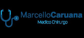 Dottor Marcello Caruana